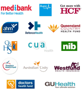 accepted health funds